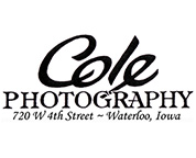 Cole Photography