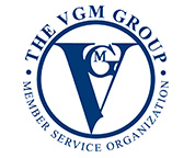 The VGM Group